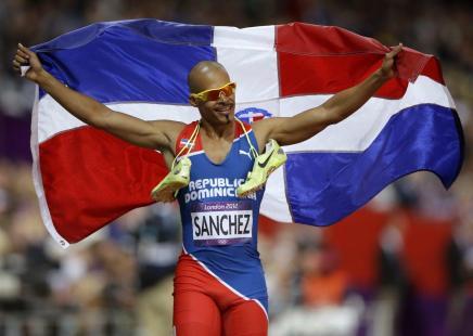 london-olympics-athletics-men
