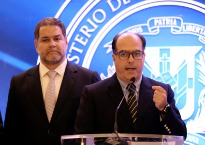 venezuela-government-opposition-conclude-talks-without-agreement